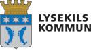 Lysekil Kommun