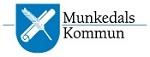Munkedal Kommun